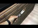 Нож Узбек-1 , Мир Ножей г.Ставрополь