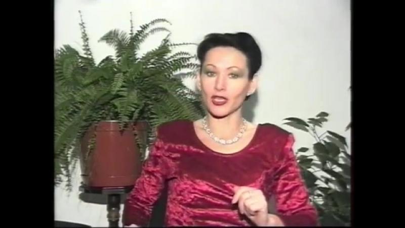 Обжора печень и ненасытный инсулин, Г. Гроссм