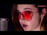 Тимати ft. Егор Крид - Гучи (cover by @fesch6),красивая милая девушка классно спела кавер,поёмвсети,у девочки талант,премьера