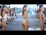 Acacia Swimwear Fashion Show SS2019 Miami Swim Week 2018 Paraiso Fashion Fair