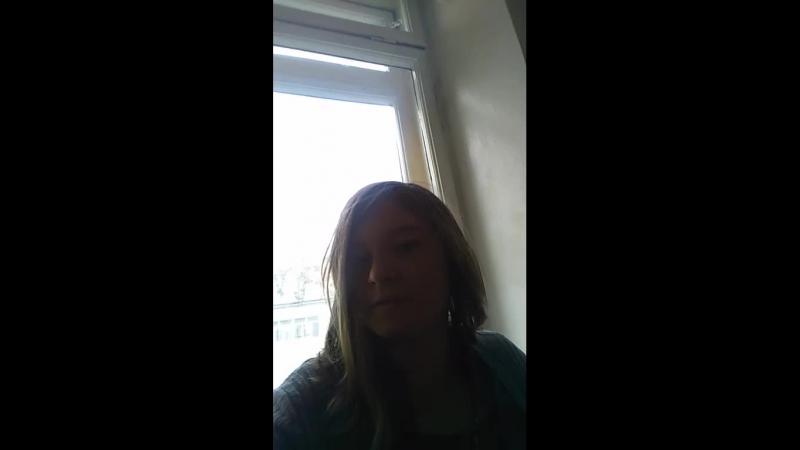 Маргарита Лисава - Live