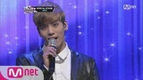 STAR ZOOM IN SHINee 'Aside' One-sided Love Song