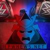 WWE   PWNews