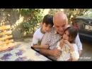 Отец Нагылбаза Моего сына убила Анжелика. Азербайджан Azerbaijan Azerbaycan БАКУ BAKU BAKI Карабах 2018 HD Армения Ереван