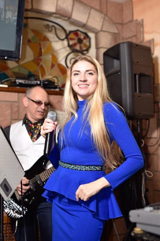 Мария Завалковская | Нижний Новгород
