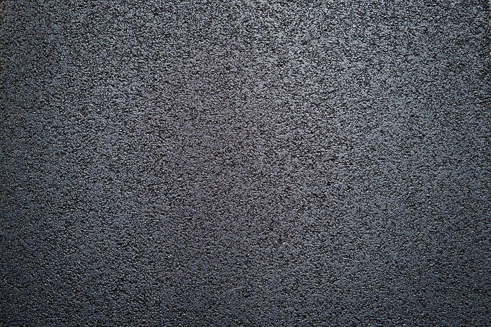 В одном из внутридворовых проездов Рязанского починили асфальт