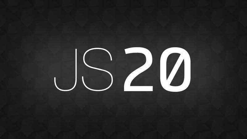 Javascript-джедай 20 - Прототипы и наследование
