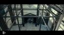 Фильм Робин Гуд. Начало/русский трейлер/новинки ноября 2018/боевик/приключения
