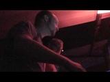 Carbon Based Lifeforms - T-Rex Echoes Live @ Ozora 2009