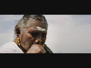 Дхармадурай / Dharma Durai (ЛО, 2016)