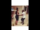 Dance-Би-Танец