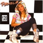 Pamela альбом 120 milles à l'heure