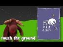 Skeleton, Skeleton with Dream English Kids _ Halloween Songs for Kids