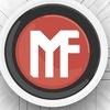 MFC Market - [MFCoin Technologies]