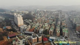 Южная Корея, ANSEONG-SI , Nae-ri