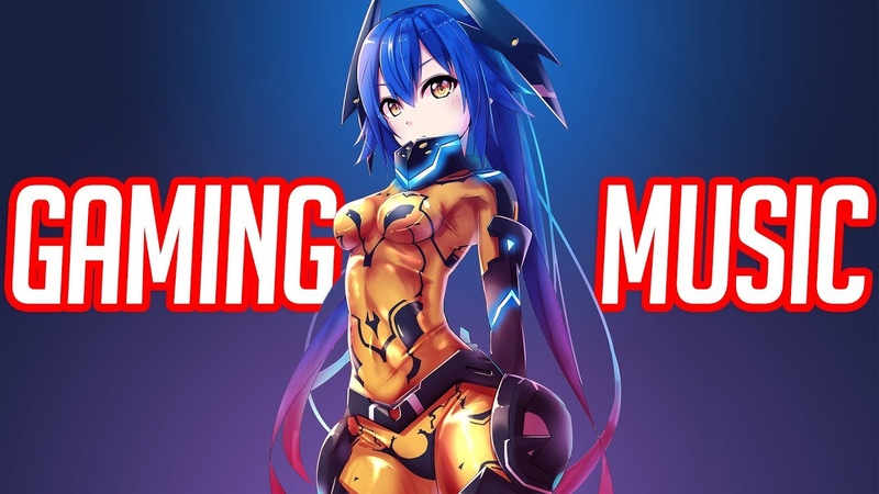 Music Mix 2018 ♫ Best Gaming Music Mix ♫ EDM Electro House