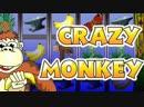 Как выиграть казино в Крейзи Манки