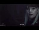 Narcissa Malfoy Harry Potter vine