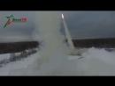 Беспилотники. Новая высота АрмияБеларуси