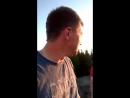 Сергей Воронин - Live