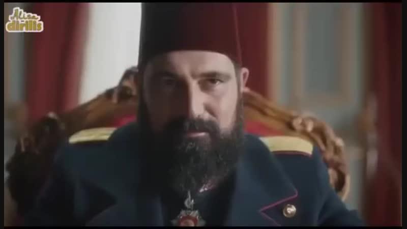 Во сне Увидел Пророка Мухаммада САВ . Сказал наш Хамид ..._.mp4