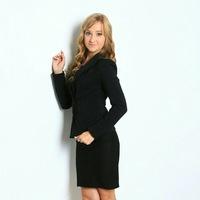 Галина Глухарёва | Нижний Новгород