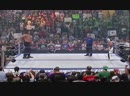 [Wrestling Zone] Rey Mysterio Vs The Great Khali May.12,2007 WWE SmackDown