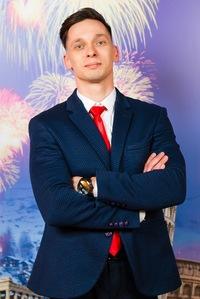 Сергей Георгич