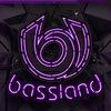 20.10 • BASSLAND: Episode 5 @ Arbat Hall