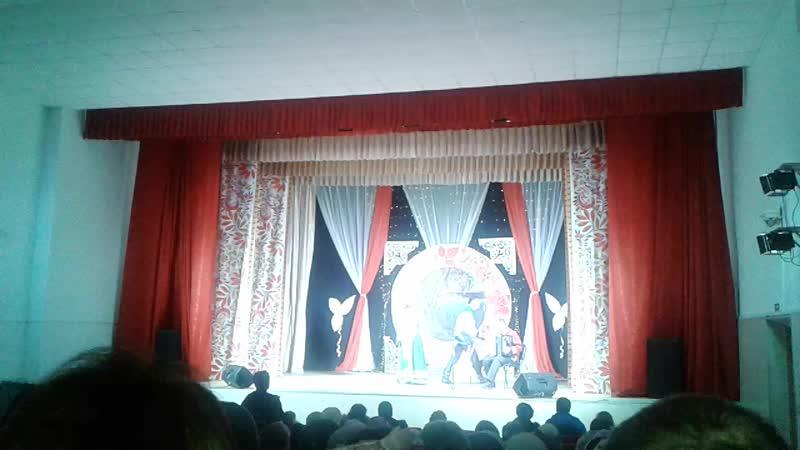 Русская метелица исполнитель Рояк Наталья сл. Ошанина муз. Подэльского