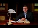 Документальный фильм Небесный почтальон - Полная версия