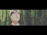 XXXTENTACION - Jocelyn Flores -- Naruto Vs Sasuke.mp4