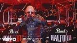 Halford - Resurrection (Live at Rock In Rio)
