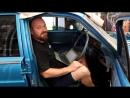 The Skid Factory_ 1UZ турбо в Ford Fairlane - Серия 12 [BMIRussian]