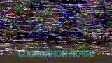 VoLM - Goodnight Radio #3 00000 43 LEONID OLEG VLADIMIR EGOR 42 00000 Siberia is a Japanese Pop