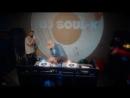 Redbull 45Kings battle — DJ SOUL-K (cuts)