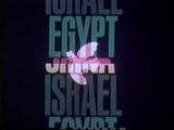 ABC News promo 1969-1970