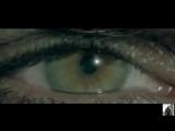 Motivational Video of Hrithik Roshan