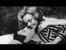 Х Ф Убийца Сердцеед из Рима Италия Франция 1961 Криминальная драма триллер В главной роли Марчелло Мастроянни