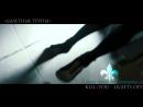 """""""Балетные трупы""""  Глава 2 E-MOTION Blue Lights - Эмоции в движении, свет"""