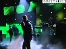 Grammy awards 2011 eminem, rihanna, dr dre with skyler grey, adam levine