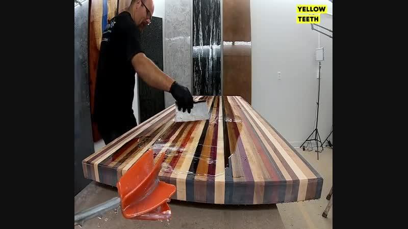 Изготовление столешницы из разных пород дерева bpujnjdktybt cnjktiybws bp hfpys[ gjhjl lthtdf