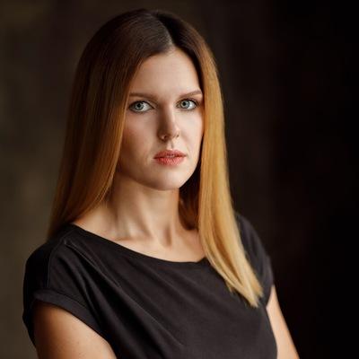 Alla Sizyakova