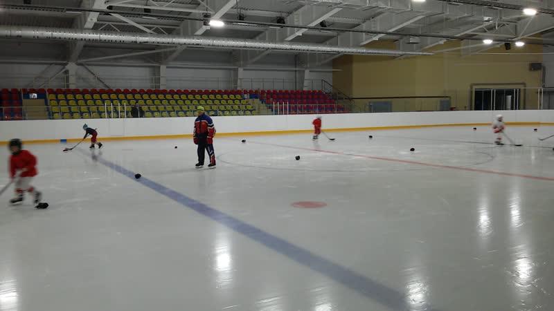 Эжва Северная Олимпия-2011от 20190118