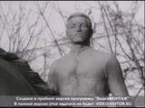 Аркадий Райкин - Памятник королевы Виктории
