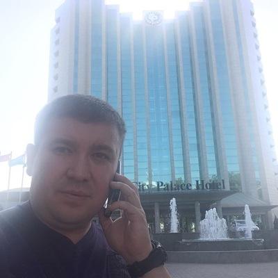 Евгений Нематов