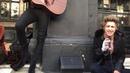 Palaye Royale- Live Like We Want To, Acoustic Show @ Koko 05/10/18