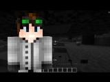 Что Нашел Нуб В Пещере Вампира Майнкрафт ПЕ Выживание Моды и 100% Троллинг Ловушка Minecraft Мультик