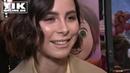 Lena Meyer Landrut über Schauspielpläne Wunder und Liebe