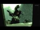 God of War: Ascension – 9 – Что ты ценишь выше амбиций
